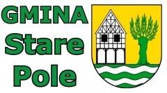 Ogłoszenie Wójta Gminy Stare Pole z dnia 25 lutego 2021 r. w sprawie wykazu nieruchomości.