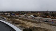 100 odcinków dróg zostanie wyremontowanych i zbudowanych w ramach Metropolitalnego Pakietu Drogowego.