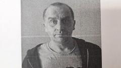 Powiat sztumski. Zaginął Waldemar Miszkiel.
