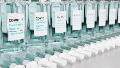 Gdzie powstaną punkty szczepień masowych na terenie naszego powiatu?