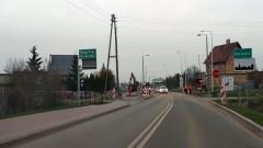 Przejazd kolejowy w Nowej Wsi Malborskiej otwarty. Ale to jeszcze nie koniec remontu.