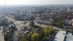 Malbork. Starostwo Powiatowe zachęca do wzięcia udziału w ankiecie dotyczącej Audytu Krajobrazowego Województwa Pomorskiego.