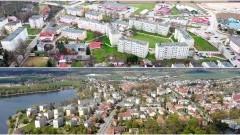 Likwidacja punktów obsługi podatników w Sztumie i Nowym Dworze Gdańskim