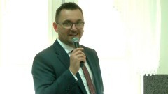 XXVI sesja VIII kadencji Rady Gminy Miłoradz - 26.04.2021