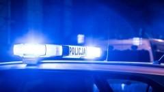 Malbork. Kilkadziesiąt osób poszukiwało zaginionego nastolatka.
