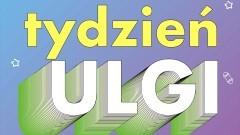 Malbork. Tydzień Ulgi w II LO.