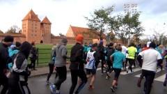 Malbork. W niedzielę odbędzie się V Bieg i Marsz NW wałami von Plauena.