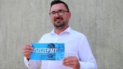 Gmina Miłoradz. Uruchomione zostaną dwa mobilne punkty szczepień.