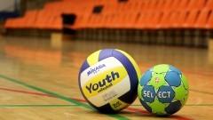 Nowy Staw. 6 mln zł dofinansowania na budowę hali sportowej.