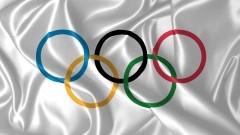Jak dużo medali zdobyli Polacy na Igrzyskach olimpijskich w Tokio?