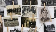 Malbork. Wystawa Stalag XX B dostępna dla odwiedzających.