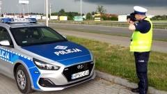 Spokojnie na drogach powiatu – weekendowy raport malborskich służb mundurowych.