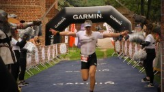 Weekend z Castle Triathlon Malbork – uwaga na utrudnienia.