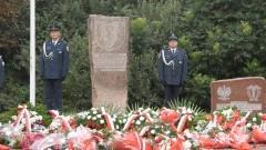 Oni poświęcili swoje życie, byśmy mogli żyć w wolnej Polsce – 82 rocznica wybuchu II wojny światowej.