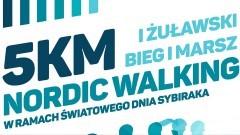 Nowy Staw. Trwają zapisy na I Żuławski Bieg i Marsz NW w ramach Światowego Dnia Sybiraka.