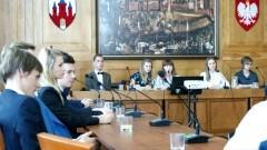 Malbork. Wkrótce wybory do Młodzieżowej Rady Miasta.