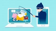 Policjanci ostrzegają - uważajcie na nowe oszustwo przy użyciu platformy OLX i komunikatora WhatsApp.