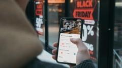 Black Friday 2021 - na co warto zwrócić szczególną uwagę?