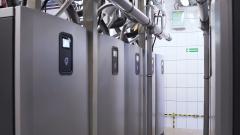 Dlaczego instaluje się coraz więcej pomp ciepła w Malborku?