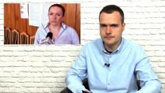 JUŻ W NIEDZIELĘ WYBORY PREZYDENCKIE. INFO TYGODNIK. MALBORK - SZTUM - NOWY DWÓR GDAŃSKI – 08.05.2015
