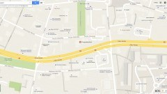 Google Maps - wpisz swoje imię i nazwisko. Zaskoczony?