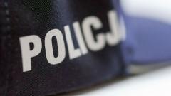 NAPADŁ NA KOBIETĘ I UKRADŁ JEJ TOREBKĘ. 44-LETNI MIESZKANIEC MIKOŁAJEK POMORSKICH TRAFIŁ DO POLICYJNEGO ARESZTU - 17.07.2015