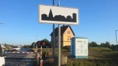 Korki przed przejazdem. PKP ma problem z rogatkami. Malbork / Nowa Wieś Malborska – 19.08.2015