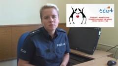 POLICJA ZAPRASZA NA KONSULTACJE W SPRAWIE DOPALACZY. WEEKENDOWY RAPORT SŁUŻB MUNDUROWYCH - 24.08.2015