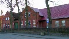 Nowa Wieś Malborska: Mieszkańcy zadecydują o realizacji zadań z funduszu sołeckiego - 22.09.2015