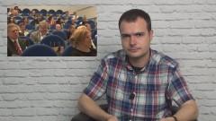 Międzynarodowa konferencja na Zamku w Malborku. Info Tygodnik. Malbork - Sztum - Nowy Dwór Gdański - 18.09.2015
