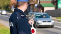 Prakwice: 33-latek złamał zakaz prowadzenia pojazdów mechanicznych. Teraz grozi mu kara do 3 lat pozbawienia wolności – 21.09.2015