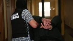 Włamywacz z narkotykami zatrzymany przez malborska policję – 23.09.2015