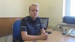 Malborscy policjanci zatrzymali czterech pijanych kierowców oraz trzy osoby poszukiwane. Weekendowy raport służb mundurowych – 28.09.2015