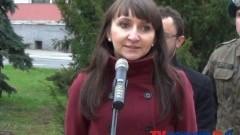 Magdalena Grodecka nowym dyrektorem Dzierzgońskiego Ośrodka Kultury – 30.09.2015