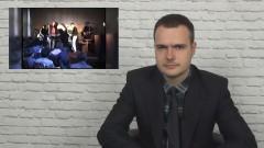 Najważniejsze wydarzenia tygodnia. Info Tygodnik. Malbork - Sztum - Nowy Dwór Gdański – 16.10.2015