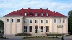 Konkurs na stanowisko dyrektora Powiatowego Urzędu Pracy w Sztumie z/s w Dzierzgoniu - 22.10-10.11.2015