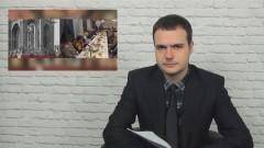 Najciekawsze i najważniejsze informacje minionego tygodnia. Info Tygodnik. Malbork - Sztum - Nowy Dwór Gdański – 20.11.2015