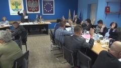 Zmiana opłaty za odbiór śmieci w Gminie Malbork. IX sesja Rady – 02.12.2015