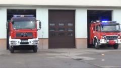 Śmiertelne zatrucie tlenkiem węgla w Kaczynosie. Weekendowy raport służb mundurowych- 07.12.2015