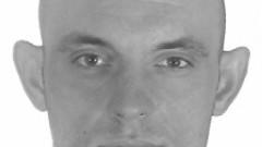 Elbląg: Poszukiwany listem gończym. Prosimy o informacje na temat miejsca pobytu poszukiwanego - 09.12.2015