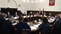 Budżet Powiatu Malborskiego na 2016 r przyjęty. IX Sesja Rady Powiatu - 29.12.2015