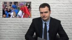 Zapraszamy na pierwszy w tym roku Info Tygodnik. Malbork - Sztum - Nowy Dwór Gdański - 08.01.2016