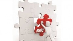 Poznaj zadania zakwalifikowane do budżetu obywatelskiego Miasta Malborka. Głosowanie w lutym