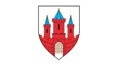 Ogłoszenie Burmistrza Miasta Malborka z dnia 14 stycznia 2016 r. o przetargu na sprzedaż nieruchomości przy ul. Ogrodowej - 22.02.2016
