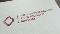 Konkursy z okazji 730-lecia nadania praw miejskich dla miasta Malbork. TvMalbork.pl funduje kamerę HD !