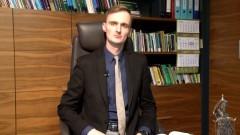 Spadki, testamenty, dziedziczenie. Mecenas Piotr Zduniak radzi. cz.I. – 26.02.2016