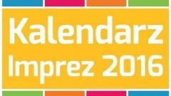 Zobacz Malborski Kalendarz imprez 2016