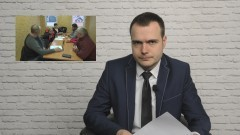 Najważniejsze informacje z regionu. Info Tygodnik. Malbork - Sztum - Nowy Dwór Gdański – 18.03.2016