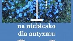 Światowy Dzień Wiedzy na Temat Autyzmu w Malborku. Sprawdź plan tegorocznej akcji - 02-24.04.2016