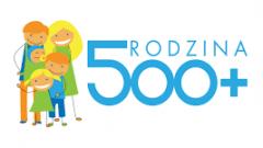 Powiat malborski: Akcja informacyjna Bus 500 + Urzędnicy chcą odwiedzić wszystkie gminy – 12.04.2016
